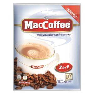 MacCoffee 2w1
